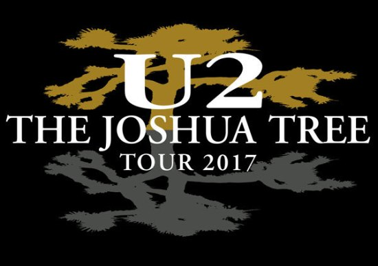 The_Joshua_Tree_Tour_2017_logo