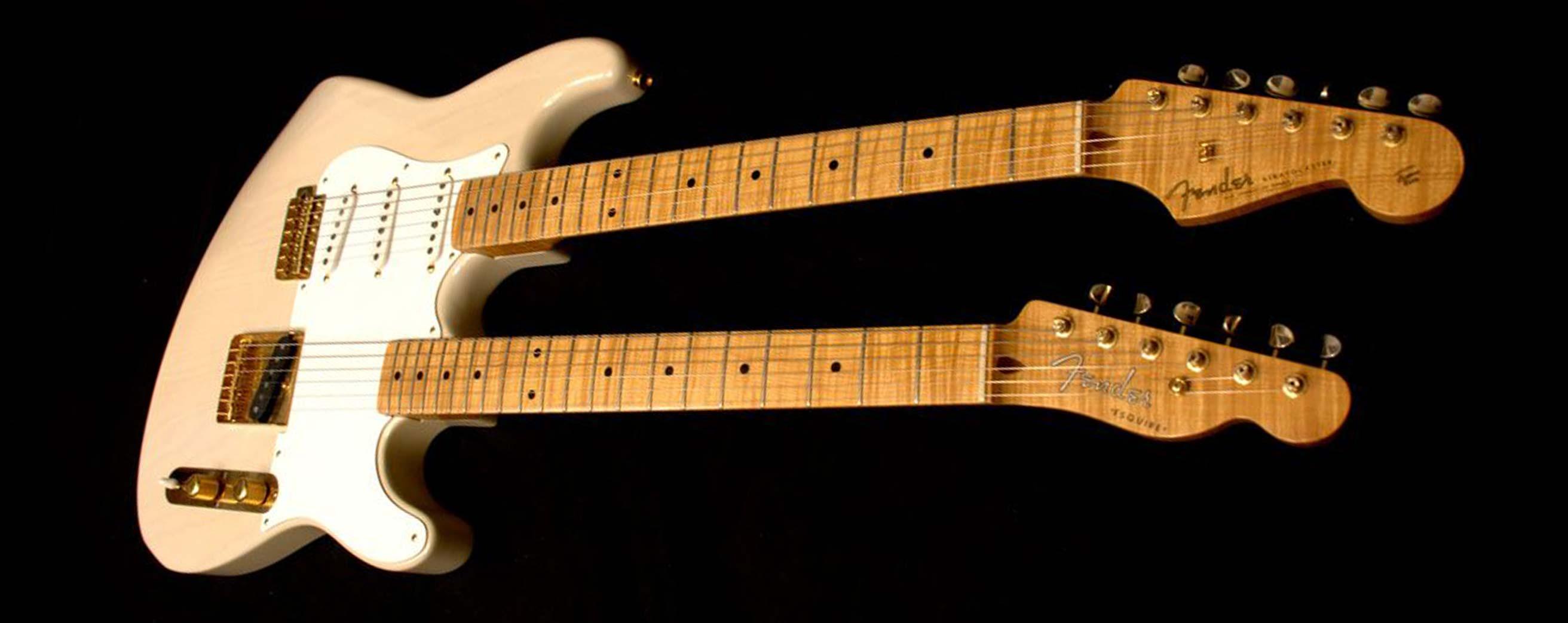 16318-first-custom-guitar-Hero.jpg