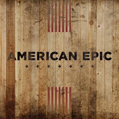 American-Epic.jpg