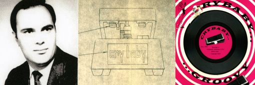 BLOG_BODY_CB50-01History-FW.jpg