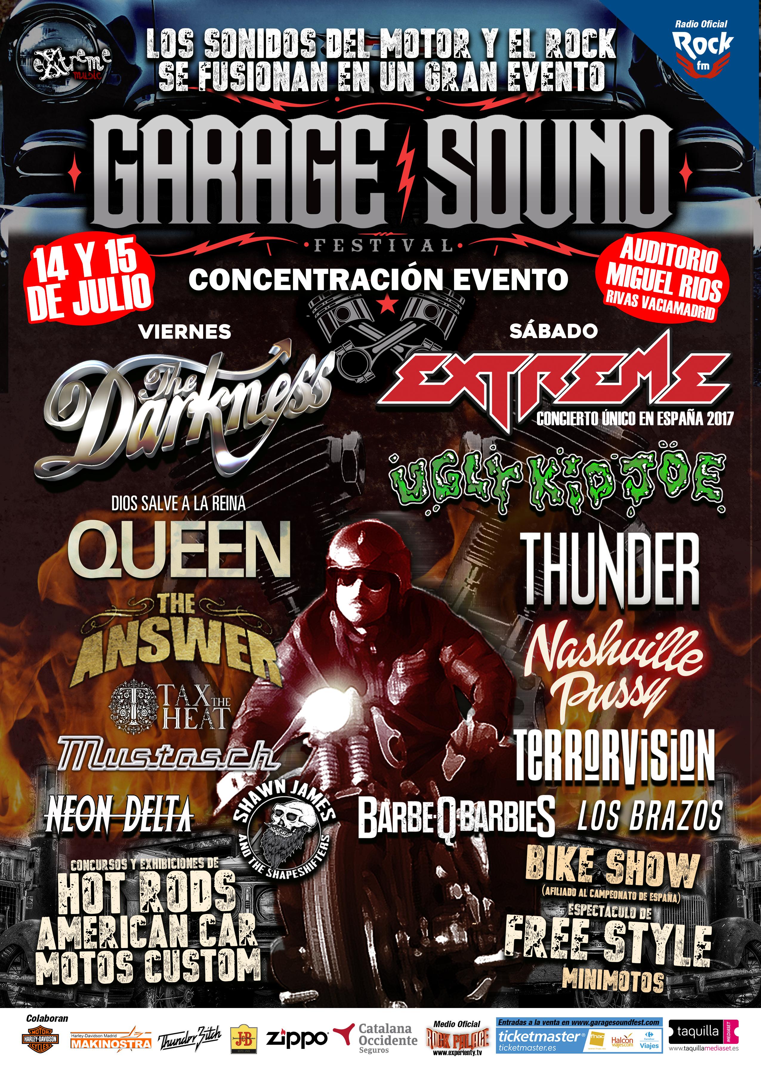 Garage-Sound-Festival-Cartel-V6.jpg