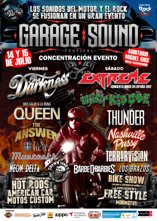 Garage-Sound-Festival-Cartel-V6.jpg
