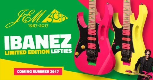LEFTY-IBANEZ-JEM-777-2017