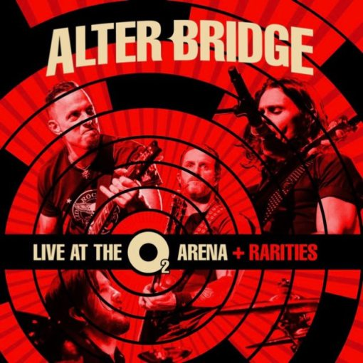 alterbridgeliveato2arena.jpg