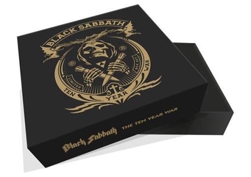 Black-Sabbath_The-Ten-Year-War_600.jpg
