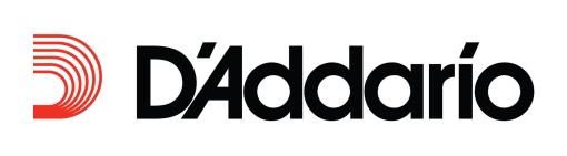 d-addario-1475176641.jpg