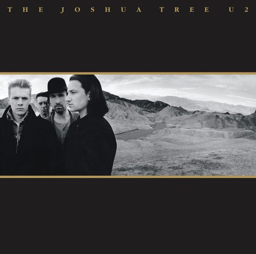 U2-Joshua-Tree-album-cover_600.jpg