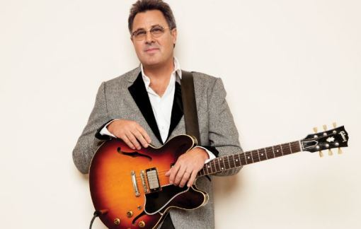 Vince-Gill-new-songs-2017-2018-list-upcoming-latest-albums.jpg
