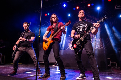 Alter-Bridge-live-at-Voodoo-Lounge-Kansas-City-Missouri-January-28th-2017-16-of-20.jpg