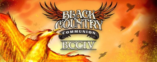Black_Country_Communion_IV_store_banner.jpg