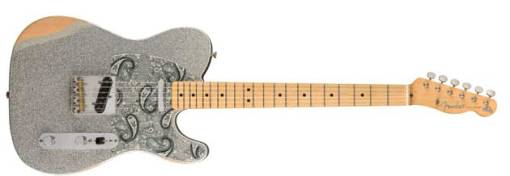 BRAD-PAISLEY-ROAD-WORN-TELECASTER-FRONT_WEB.jpg