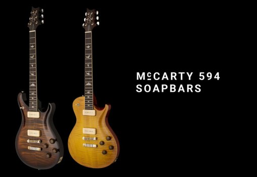 mccarty_594_soapbars_newsbody.jpg