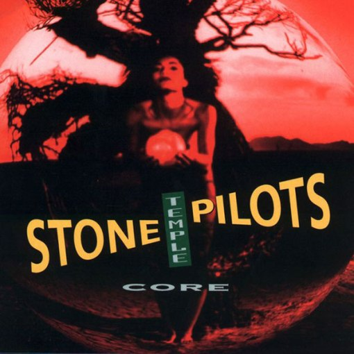STP-Core-album-cover_600.jpg