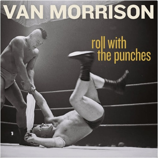 van-morrison_roll-with-the-punches_600.jpg