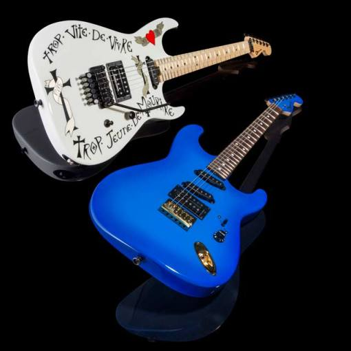 Warren-DeMartini-Signature-Frenchie-and-Jake-E-Lee-USA-Signature-Blue-640.jpg