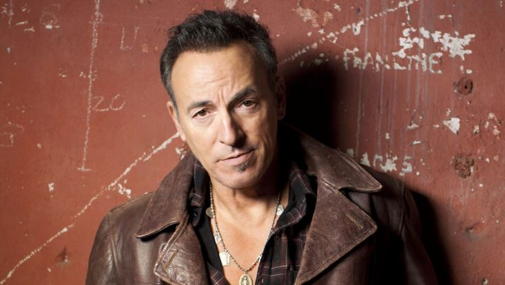 Bruce-Springsteen-new-songs-2017-2018-list-upcoming-latest-albums.jpg