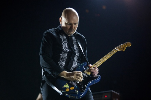 Billy-Corgan-Lollapalooza-Brazil-2015-billboard-1548.jpg
