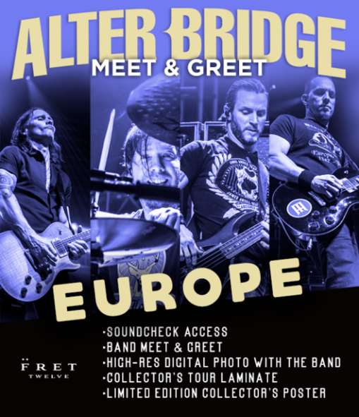 Meet_and_Greet_Artist_Session-Euro_530x.png