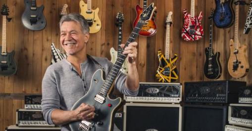 Cutaway-Guitar-Magazine-Eddie-Van_Halen_2016_F.jpg