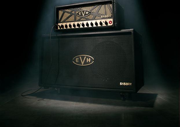 evh-5150-gw.jpg