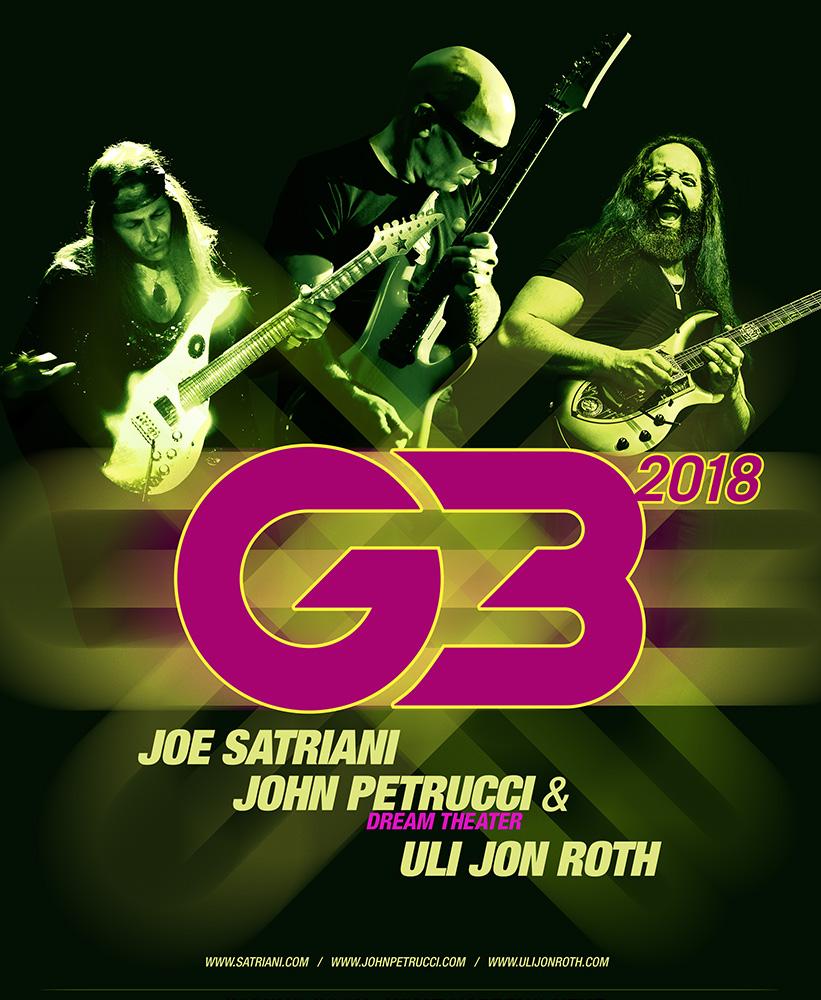 G3-2018-Europe-poster.jpg