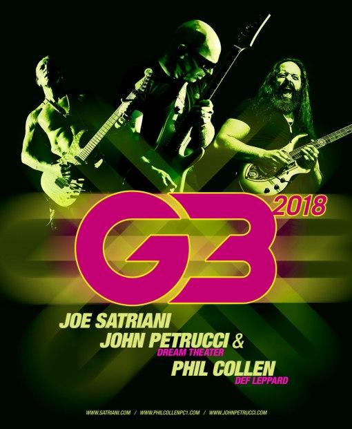 g3-2018-poster.jpg