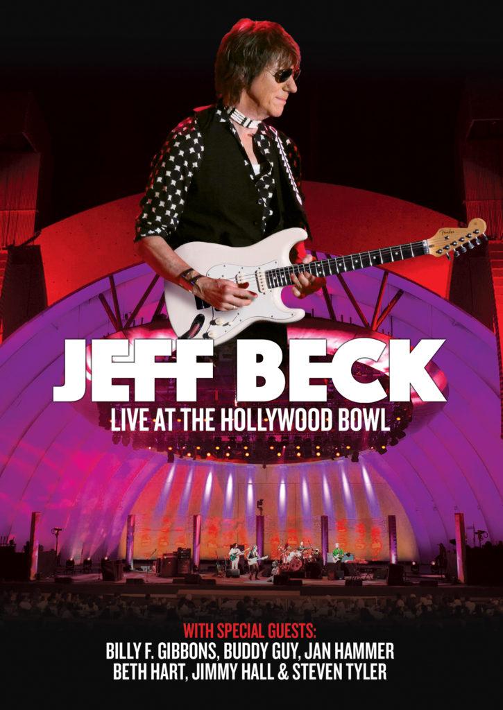 Jeff-Beck-Hollywood-Bowl-DVD-cover-hr-1-725x1024.jpg