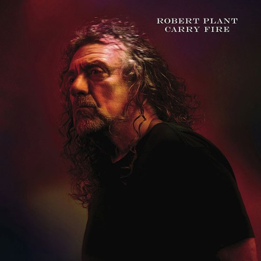 Robert-PLant_Carry-Fire_600