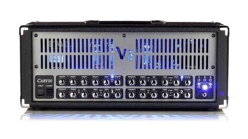 V3-6_9fcb595d-2414-4de1-b4b7-c619f855dab5_1024x1024.jpeg