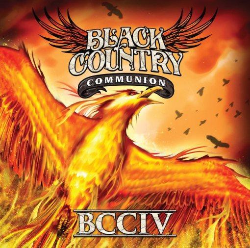 blackcountrycommunionivalbum