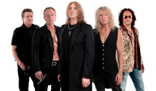 Def-Leppard-new-songs-2017-2018-list-upcoming-latest-albums