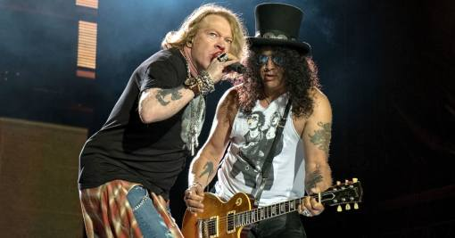 guns-roses-tour-2017-f3903724-6f03-47fb-ae07-55a359895ebe
