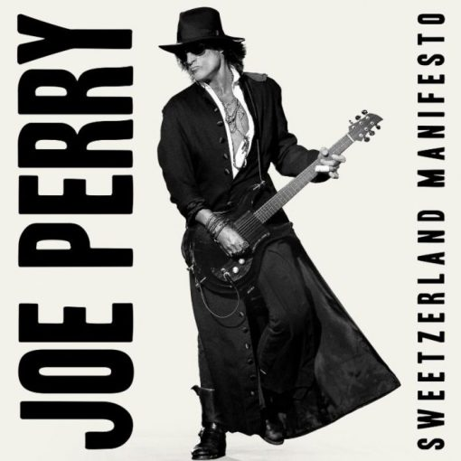 joe-perry-sweetzerland-manifesto-album-arrt-701x701.jpg