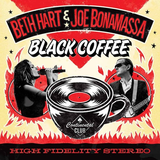 Beth-Hart-and-Joe-Bonamassa-Black-Coffee_600.jpg
