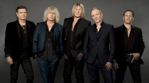 Def-Leppard-Press-Photo-2014-Photo-Credit-1024x575-1024x575.jpg
