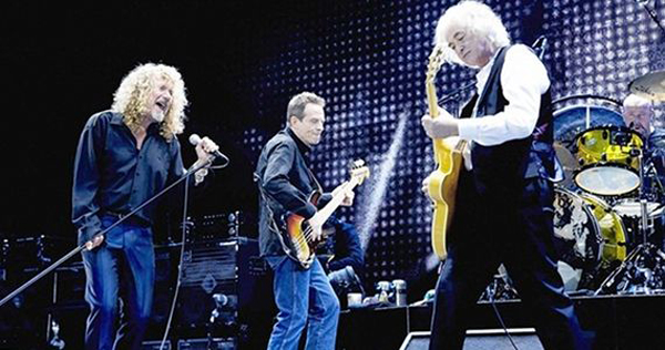 Led-Zeppelin-Celebration-Day-Concert-2007-reunion-desert-trip-2017.jpg