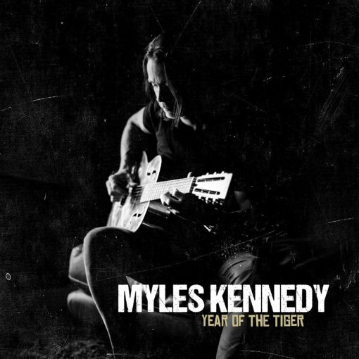 Myles-Kennedy-cd