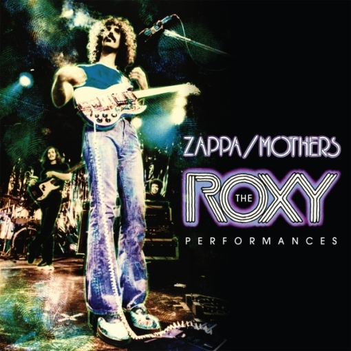 roxyperformances_cover_002_.jpg
