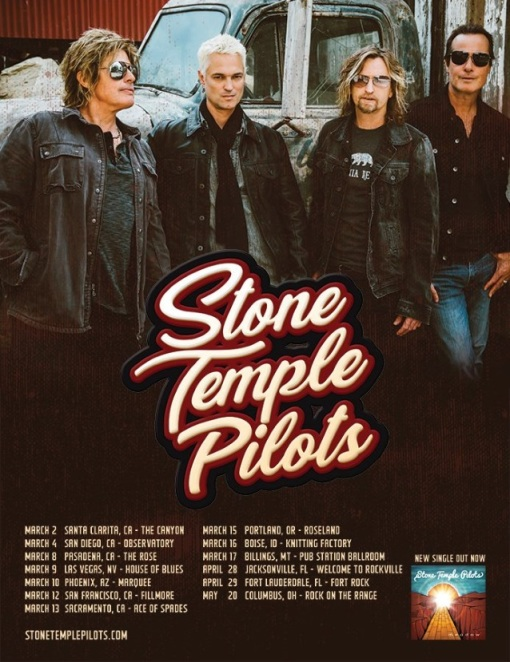 stonetemplepilotsmarch2018tourposter.jpg