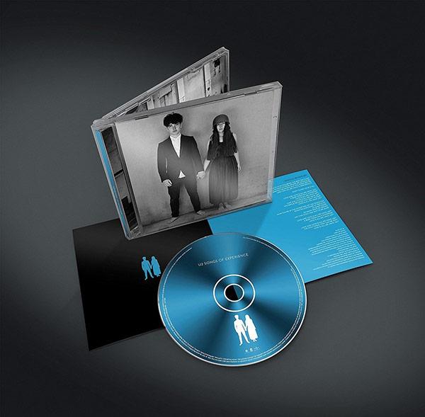 u2_songs-of-experience_600