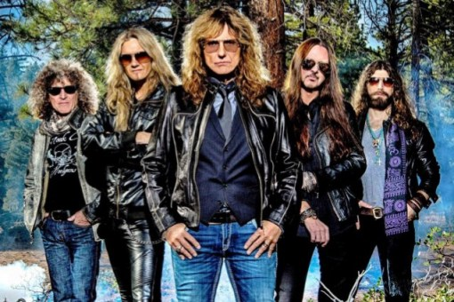 whitesnakeband2015new_638.jpg