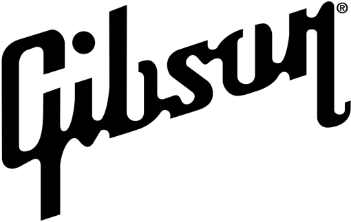 1200px-Gibson_logo.svg.png