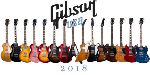 gibson-2018-header.jpg