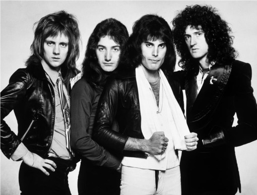 Queen-band.jpg
