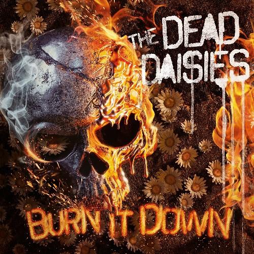 The-Dead-Daisies-Burn-It-Down-LP-GATEFOLD-COLOURED-CD-65745-1.jpg