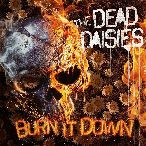 The-Dead-Daisies-Burn-It-Down-LP-GATEFOLD-COLOURED-CD-65745-1.jpg