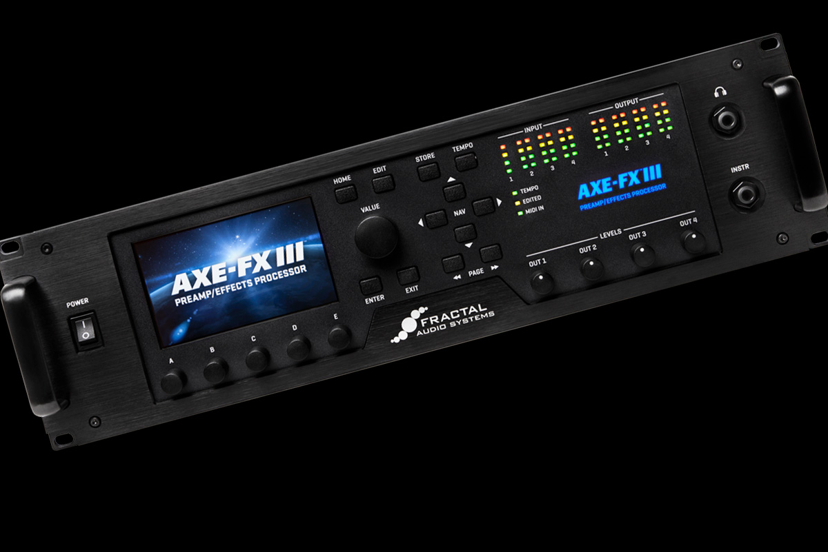 axe-fx-iii.jpg
