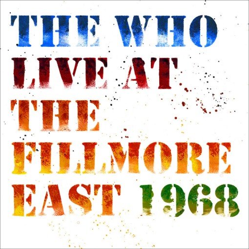 Fillmore-East-Front-2.jpg