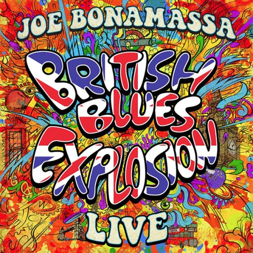 Joe-Bonammassa_British-Blues-Explosion_600.jpg