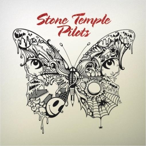 stonetemplepilots2018cd.jpg